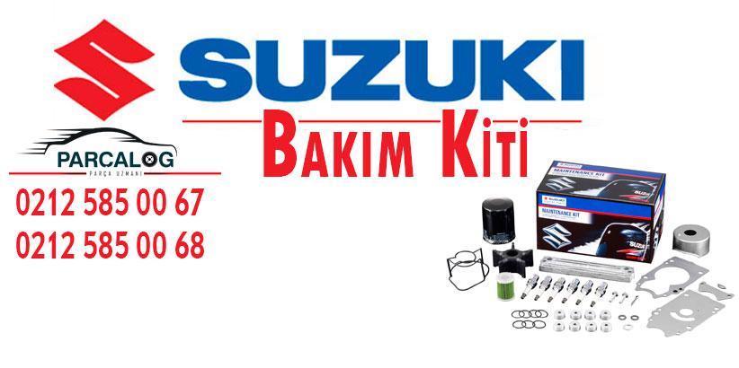 Suzuki Yedek Parça - BLOG