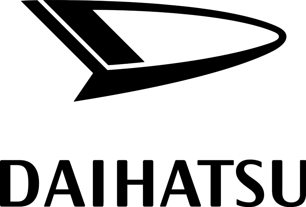 Daihatsu Yedek Parça