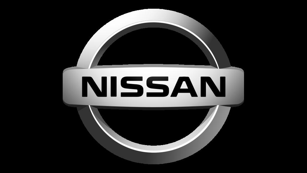 Nissan oto yedek parçaları