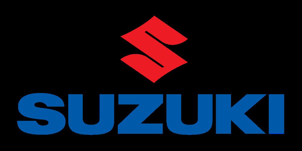suzuki oto yedek parçaları